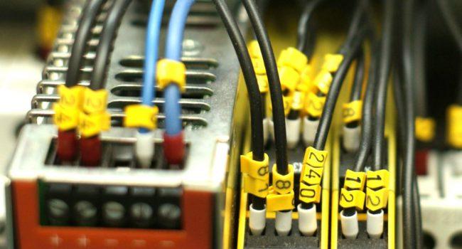 electricista en granada